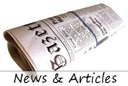 News and Articles Related to Adult Service Providers