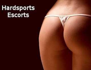 hardsport escort gay the nuru massage