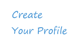 Create Your UK Adult Zone Profile