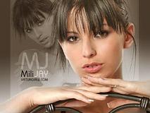 Milli Jay